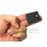 Micro Spy GSM Listening Audio Bug Surveillance Device (with Dail-back function)