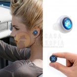 Mini Bluetooth Manos Libres para Celular Tablet Pc – Andriod, Iphone